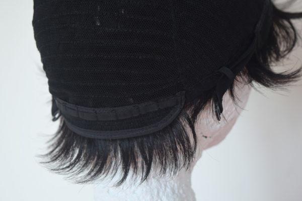 paruka-z-praveho-vlasu-kratka-cerna